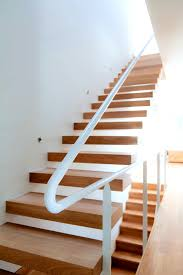 accessories pretty amazing staircase look wooden inspirations