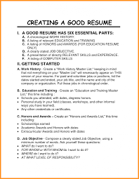 skill exle for resume awful resumekills exles downloadkillles