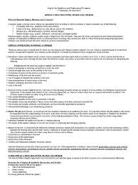 how to write a conclusion on a research paper eapp handout writing a reaction paper review and critique docx eapp handout writing a reaction paper review and critique docx feminism ethnicity race gender