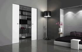 minimalism style u2013 beautiful design interior