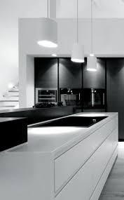 Nordic Kitchens by Kitchen Scandinavian Kitchen Interior Design Scandinavian