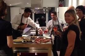 cours de cuisine à bordeaux informations école de cuisine bordeaux les criquets