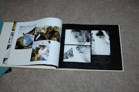 Diy Wedding Photo Album How I Met Your Mother Design Ideas For The Perfect Wedding Photo