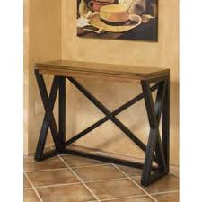 Counter Height Bar Table Bar U0026 Pub Tables For Less Overstock Com