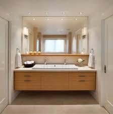 Best Bathroom Lighting Over Mirror Images On Pinterest - Bathroom lighting and mirrors