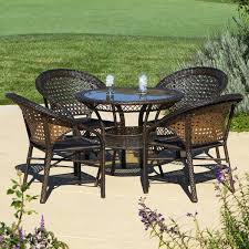 Tesco Bistro Chairs Tesco Dining Table And Chairs Outdoor Bistro Table Dining Sets Pub