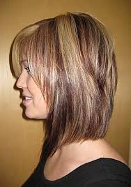 coupe de cheveux effil lilian coiffure page 21 sur 159 les coupes de cheveux de liliane