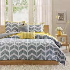 Duvet Cover Double Bed Size Best 25 Grey Duvet Covers Ideas On Pinterest Purple Bedding