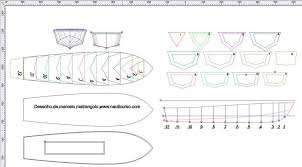 Model Boat Plans Free by Pt Boat Model Plans Guide Antiqu Boat Plan