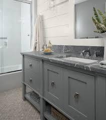 bathroom countertop edges why their shape matters