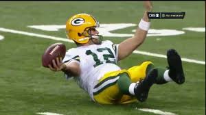 Football Penalty Flags Did Controversial Facemask Penalty Cost The Lions A Win Packers