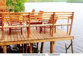patio furniture stock images royalty free images u0026 vectors