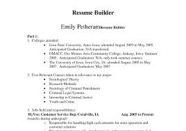 free resume maker resume resume maker software free awesome resume maker