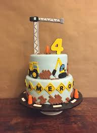 construction birthday cake cakes by construction birthday cake 8 10