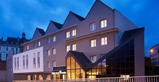 5 chambres en ville clermont ferrand wonderful 5 chambres en ville clermont ferrand 6 h244tel escale