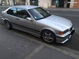 used bmw compact e36 your second hand cars ads