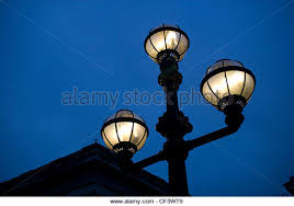 light stock photos light stock images alamy