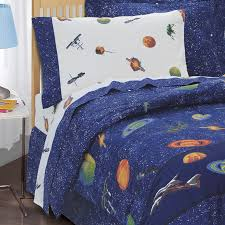 Buy Cheap Comforter Sets Online Bedroom Boys Bedding Online Boys Bedding Collections Kids Double