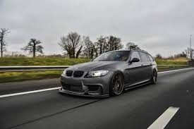 2012 bmw 335i horsepower this heavily tuned bmw 335i touring delivers 800 horsepower