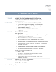 resume for a daycare job mesmerizing sample resume daycare supervisor for daycare job
