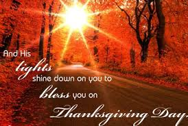 thanksgiving prayer for you free family ecards greeting cards