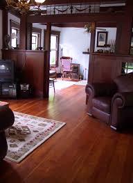 craftsman home interiors modern craftsman home interior inspiration rbservis com