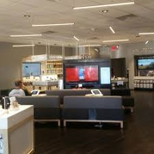 lighting stores harrisburg pa xfinity store by comcast internet service providers 5094