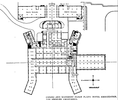 file ambassador hotel floor plan 2 jpg wikimedia commons