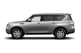2017 nissan patrol st 4x4 3 0l 4cyl diesel turbocharged manual suv