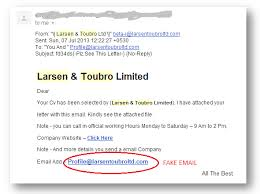 cover letter via email address starengineering