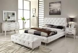 deko schlafzimmer schlafzimmer dekorieren sparsam aber mit geschmack dekorieren