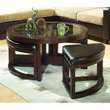 68 best furniture tables images on pinterest kitchen tables