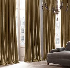 kathy hanson interiors high quality curtains u0026 blinds