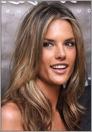 highlights and lowlights for light brown hair light brown hair with blonde lowlights brown hair fashion styles