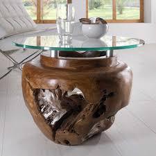 Wohnzimmertisch Holz Uncategorized Couchtisch Massivholz Gnstig Online Kaufen
