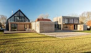 urlaub architektur inselhäuser berta und charly urlaubsarchitektur