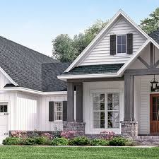 house plans contemporary craftsman house plans contemporary plan single story modern tiny