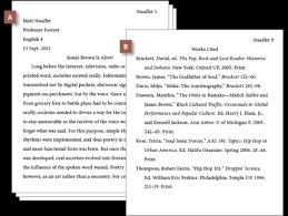 Ways to Cite Journal Articles   wikiHow SlideShare