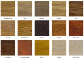 rubio monocoat plus hardwood flooring