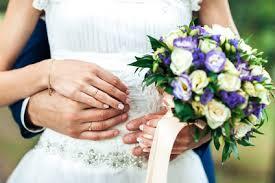 Hochsteckfrisurenen Hochzeit Kosten 100 hochsteckfrisurenen hochzeit kosten die besten 25