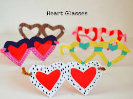 what to get your for valentines day activities crafts for your s day class party