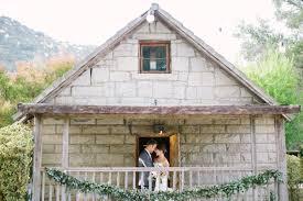 wedding venues northern va wedding venues catoctin winery wedding reception venues in