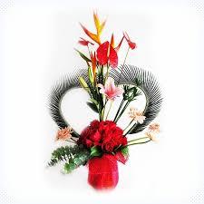imagenes para enamorar con flores ramos de flores para enamorados con frases para descargar poemas