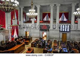the ornate u0026 beautiful interior of the tennessee house of stock