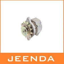 rechercher les meilleurs pièces moteur iseki fabricants et pièces