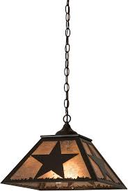 bronze and silver light fixtures meyda tiffany 174699 texas star timeless bronze silver mica
