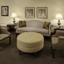 Comfort Funeral Home Morris Baker Funeral Home U0026 Cremation Services 17 Photos