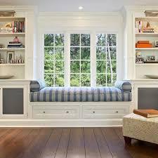 built in window seat built in window seat built in window seat pleasing pinterest the