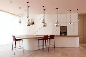 cuisine 3d castorama luxe castorama cuisine sixties source d inspiration décoration d