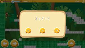 multiplication games for kids android apps on google play